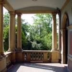 2004_Villa Terrasse