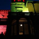 2006_Villa bei Nacht_04