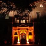2006_Villa bei Nacht_05