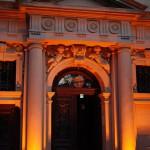 2006_Villa bei Nacht_06