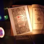 Raum3_04_Neustadter Bibel