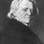 Prof. Dr. Georg von Neumayer - Geophysiker und Polarforscher