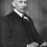Karl Helfferich - Staatsminister und Vater der Rentenmark