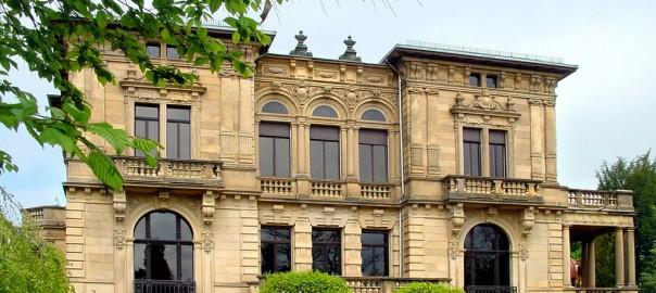 Villa außen_2