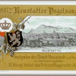 groeenaenderungpostkarte01weinetikett