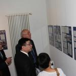 Quanzhou-Ausstellung Foto Schädler_30