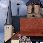Geinsheim 2006