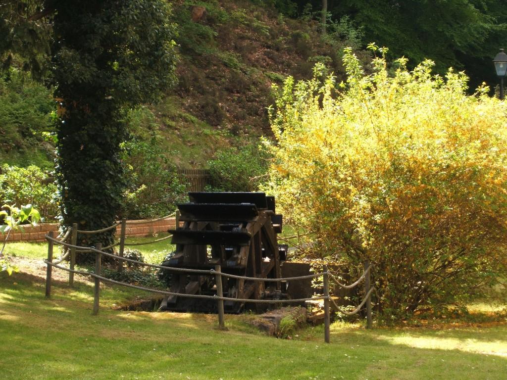 Kaltenbrunner Tal 2006