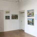 Fellner-Ausstellung 2017_108