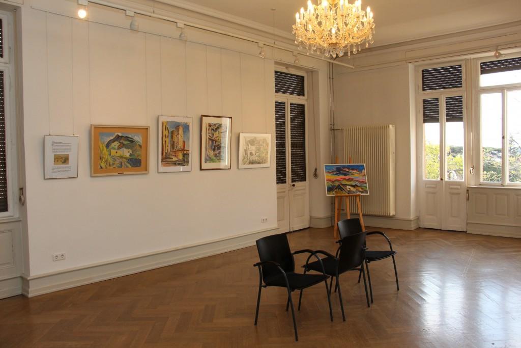 Fellner-Ausstellung 2017_113