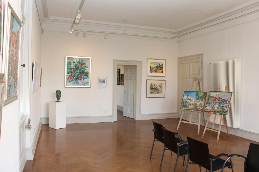 Fellner-Ausstellung 2017_127