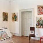 Fellner-Ausstellung 2017_129