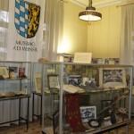 Ausstellung Mußbach_02