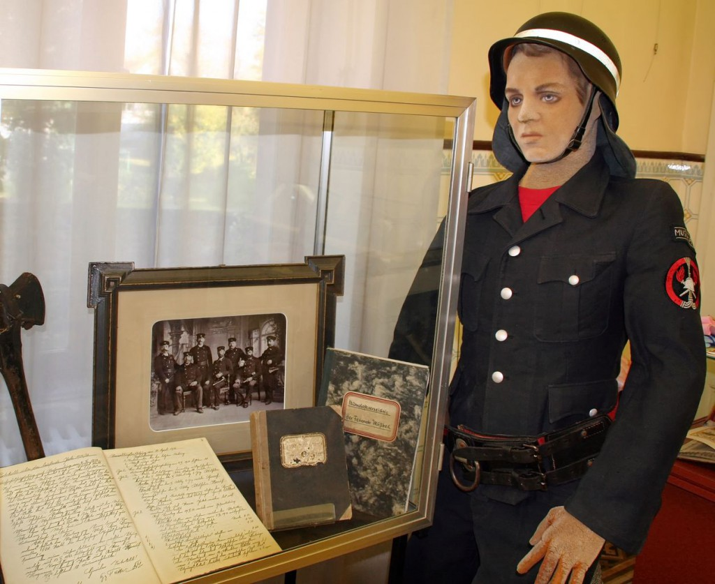 Ausstellung Mußbach_09